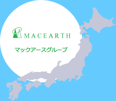 MACEARTH